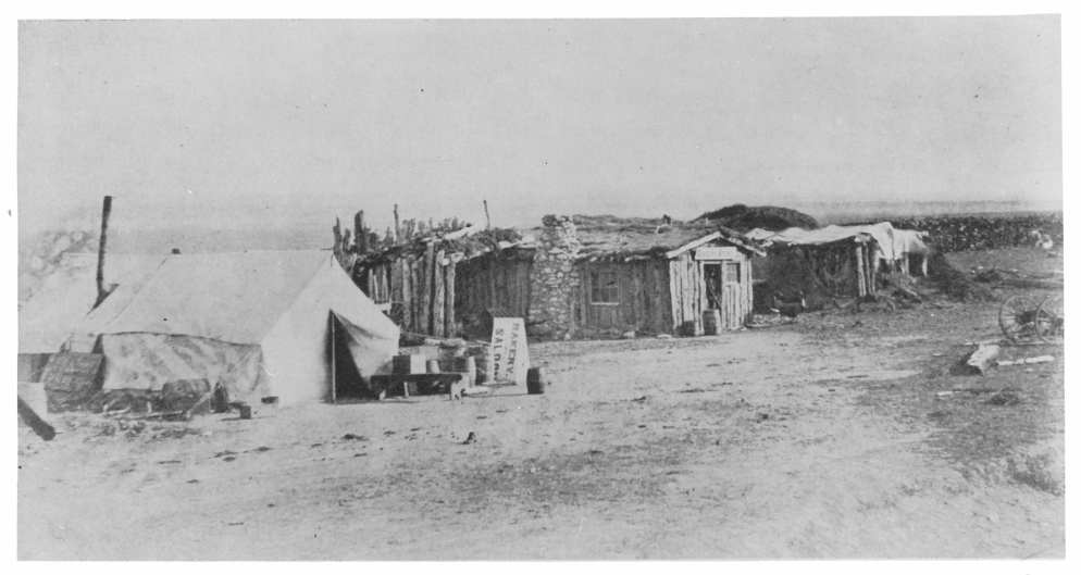 Pine_Bluffs_1867