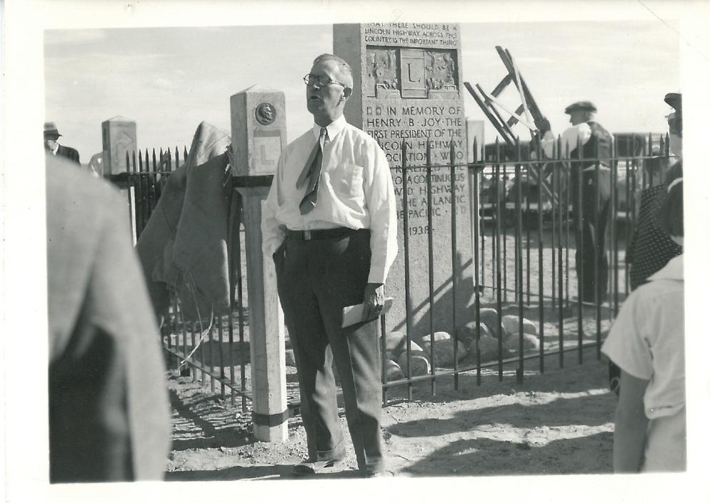 PWS_HBJ_1938